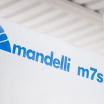 Mandelli_2