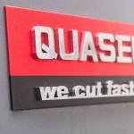 Quaser_1